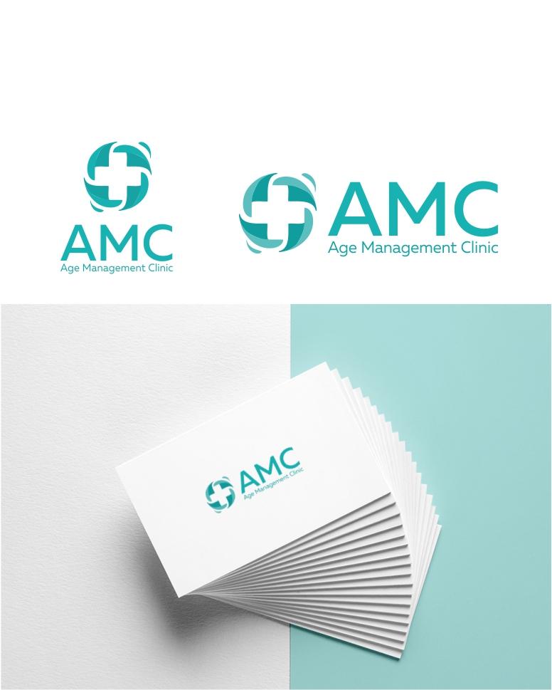 Логотип для медицинского центра (клиники)  фото f_0485b9b3172e0787.jpg