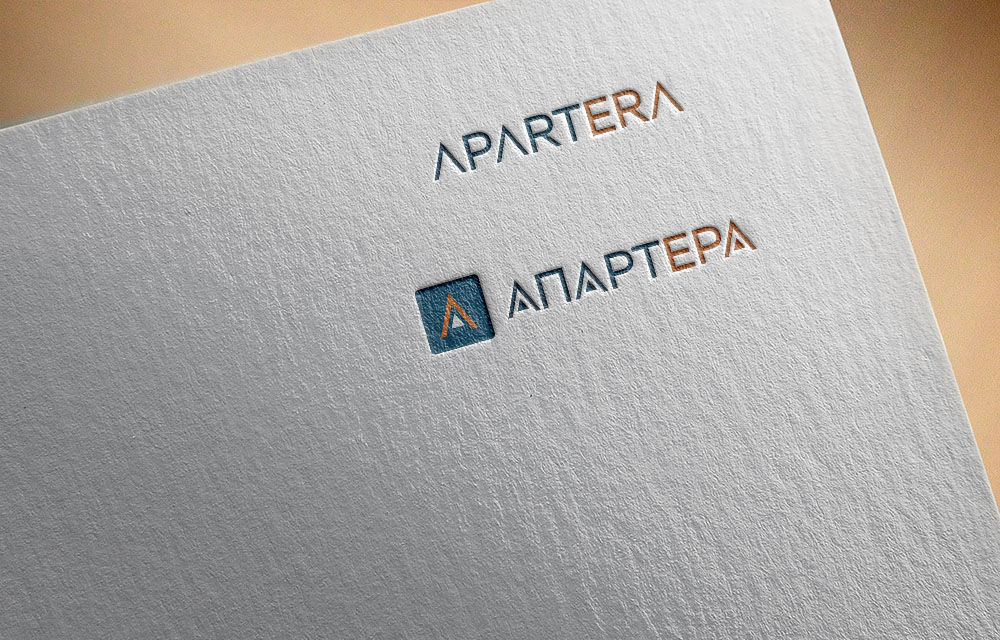 Логотип для управляющей компании  фото f_0725b7d204c1173e.jpg