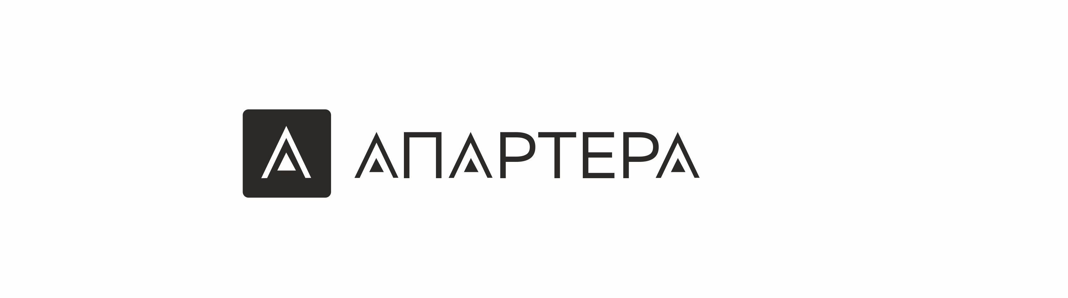 Логотип для управляющей компании  фото f_1595b751354145f0.jpg