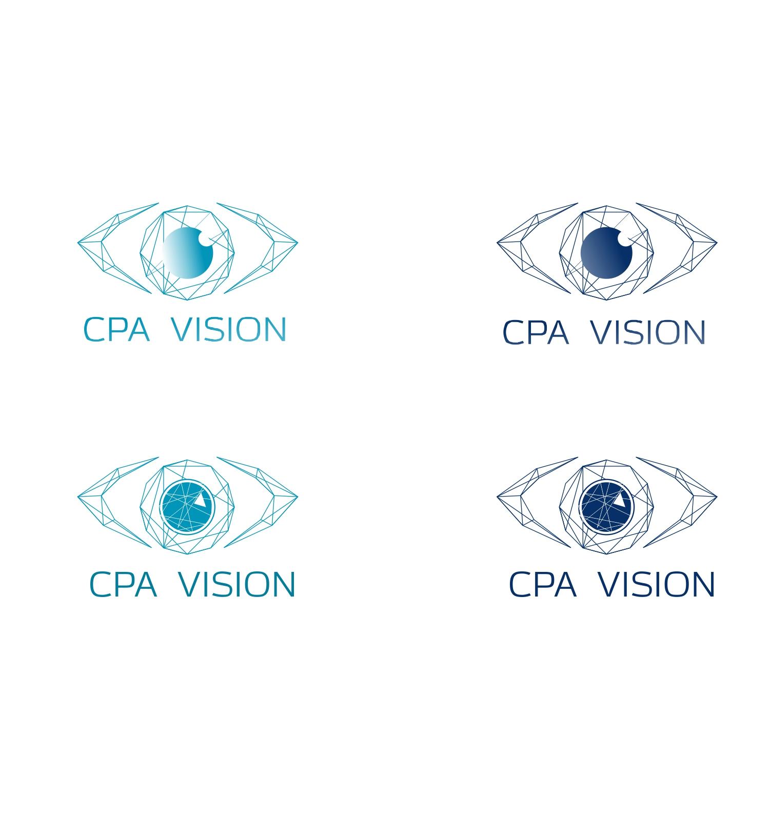Нарисовать логотип фото f_2105b95f9427d5b4.jpg