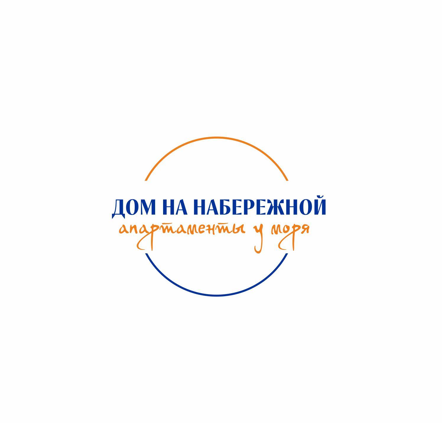 РАЗРАБОТКА логотипа для ЖИЛОГО КОМПЛЕКСА премиум В АНАПЕ.  фото f_4265de88bf069aa0.jpg