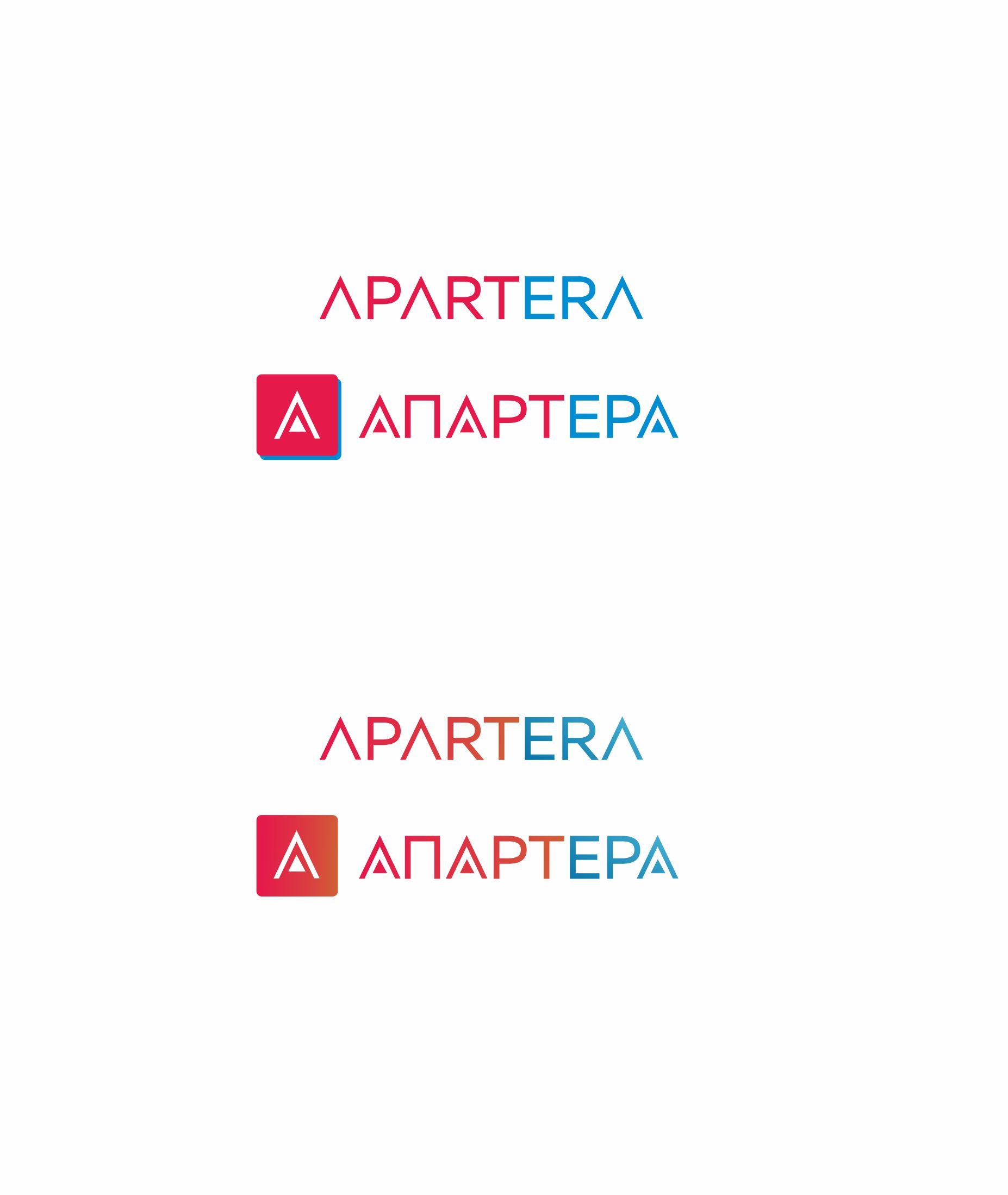 Логотип для управляющей компании  фото f_4355b7d2032085fd.jpg