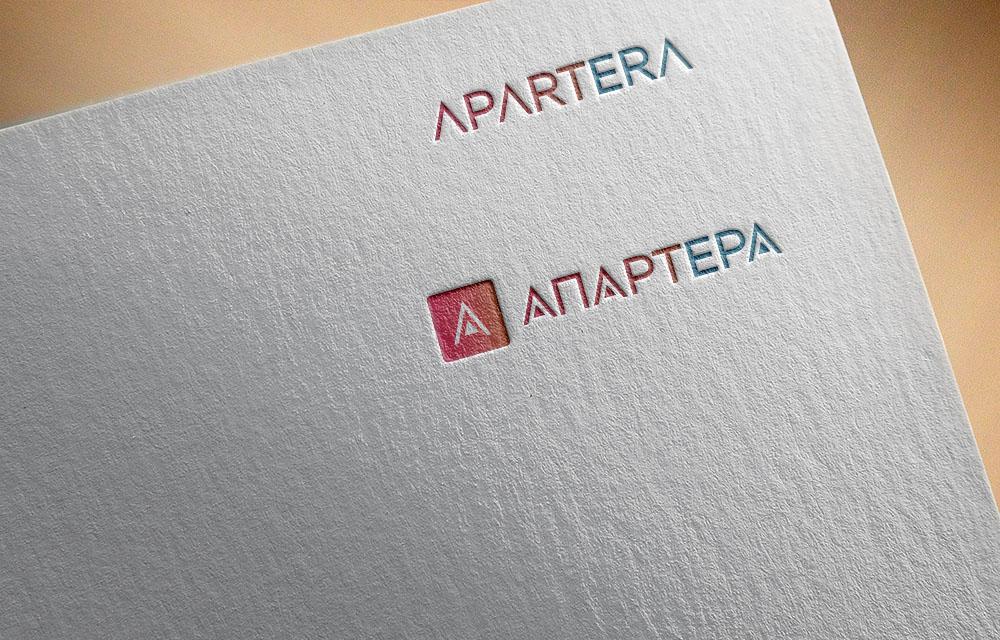 Логотип для управляющей компании  фото f_4825b7d203a05334.jpg