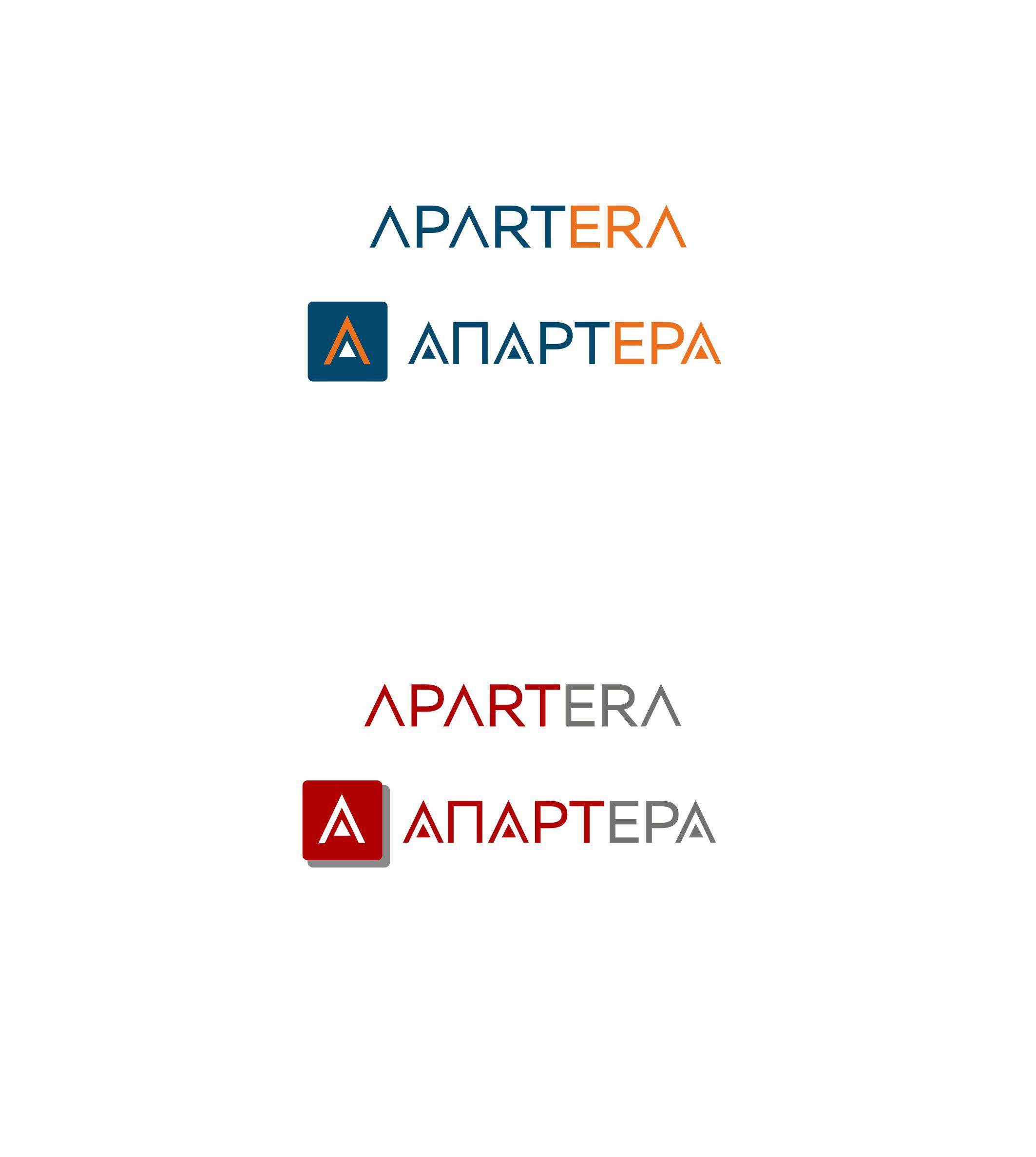 Логотип для управляющей компании  фото f_6185b7d2046750fc.jpg