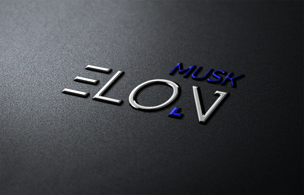 Логотип для новостного сайта  фото f_7425b7673e2c1726.jpg