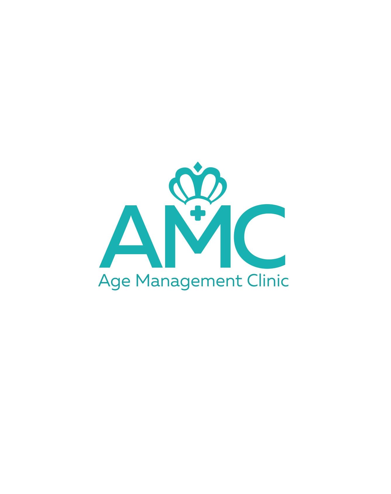 Логотип для медицинского центра (клиники)  фото f_7885b9b43b18e6d4.jpg