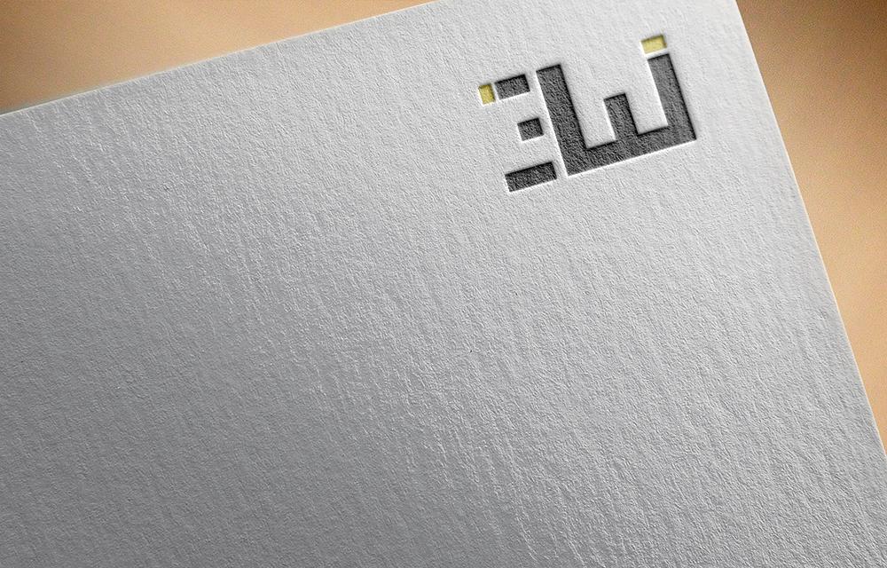 Разработать логотип для завода по производству электрощитов фото f_9035b6ef1a60f88a.jpg