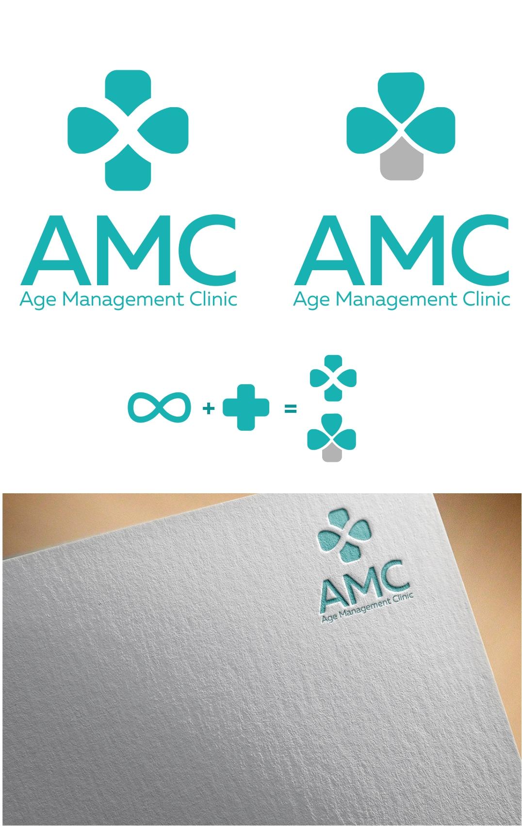 Логотип для медицинского центра (клиники)  фото f_9265b9b4884be457.jpg
