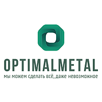 Optimalmetal