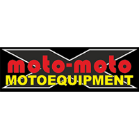 Motoxmoto