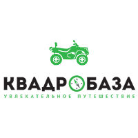 Квадробаза