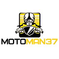 Motoman37