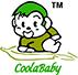 Семантическое ядро для coolababy.su