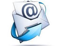 Сбор базы + e-mail рассылка по узкой тематике именно под ваше предложение