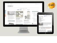 Онлайн журнал про освещение LotLight.ru