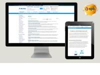 3G Star подключение беспроводного интернета 3gstar.com.ua