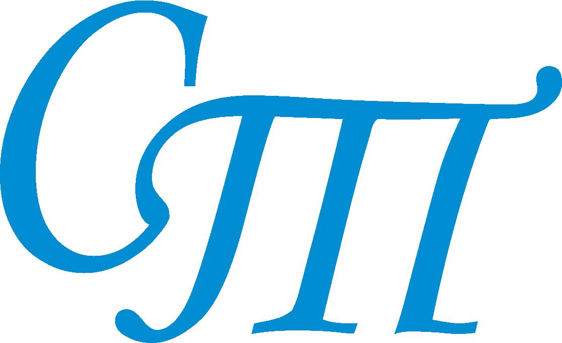 Разработать дизайн  логотипа компании фото f_0495dd1204bc87c8.png