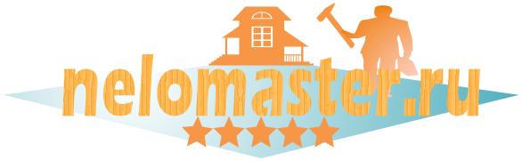 """Логотип сервиса """"Муж на час""""=""""Мужская помощь по дому"""" фото f_1425dbed0f398afc.png"""