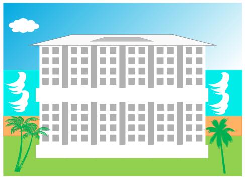 РАЗРАБОТКА логотипа для ЖИЛОГО КОМПЛЕКСА премиум В АНАПЕ.  фото f_1965de77213874f9.png