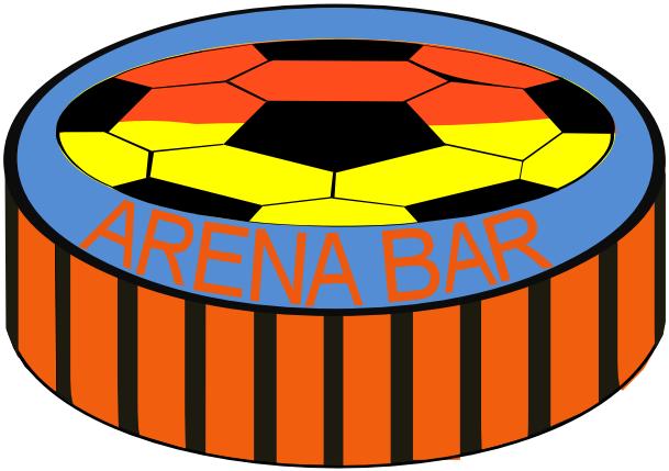 Разработка логотипа для бара! фото f_2885dcabeb059c89.png
