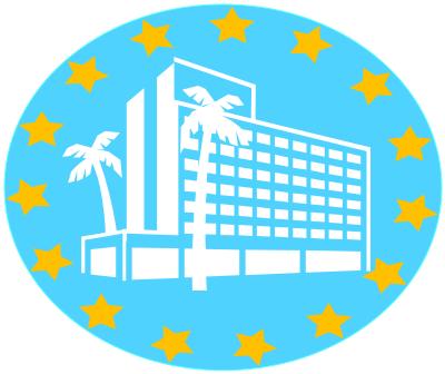 РАЗРАБОТКА логотипа для ЖИЛОГО КОМПЛЕКСА премиум В АНАПЕ.  фото f_4255de771f39a697.png