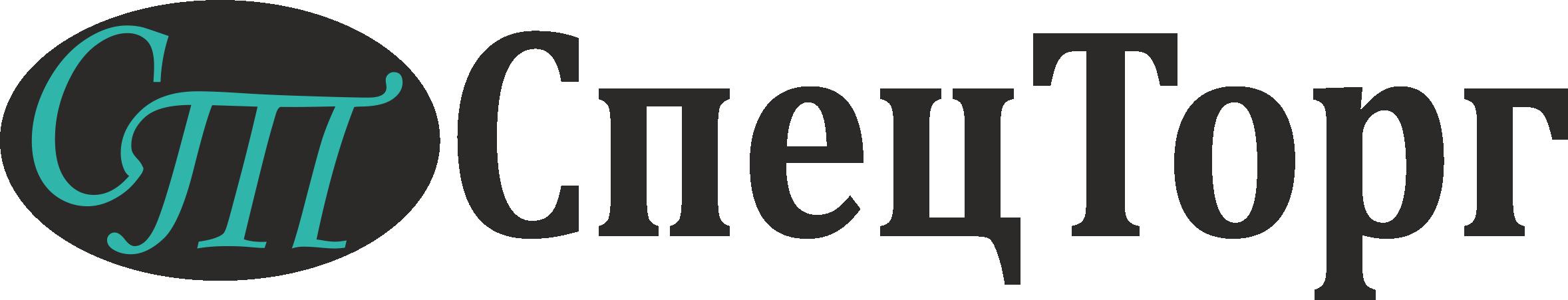 Разработать дизайн  логотипа компании фото f_4955dd1208c06cd2.png