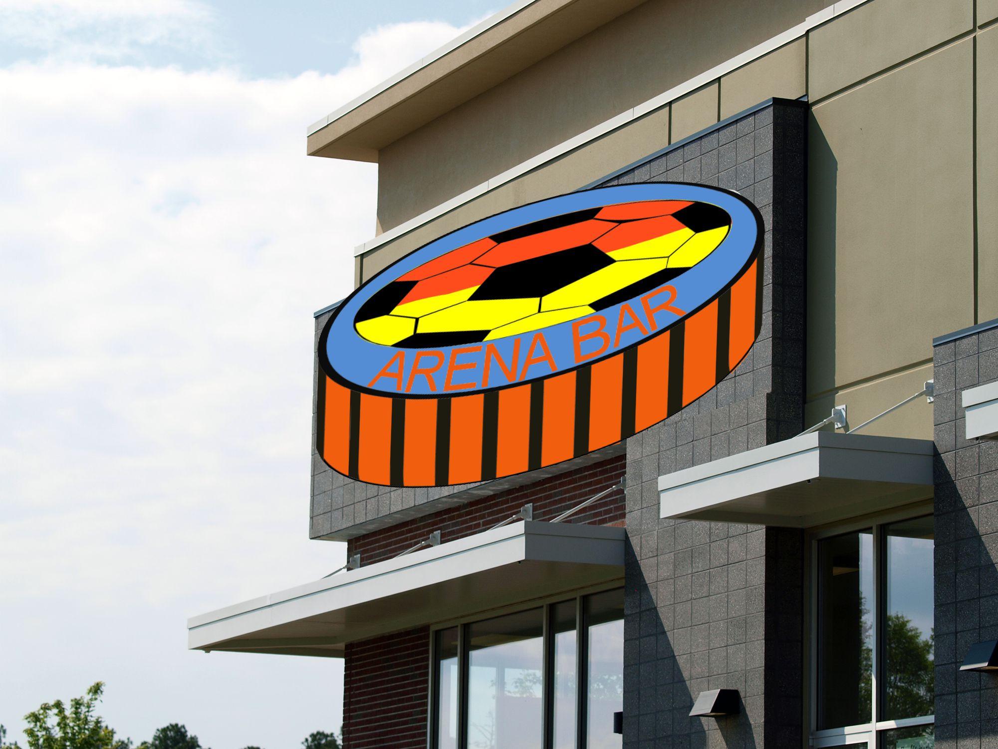 Разработка логотипа для бара! фото f_6435dcabec9b0ae9.jpg