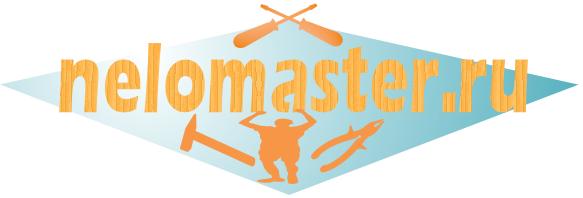 """Логотип сервиса """"Муж на час""""=""""Мужская помощь по дому"""" фото f_6795dbed0e31b153.png"""