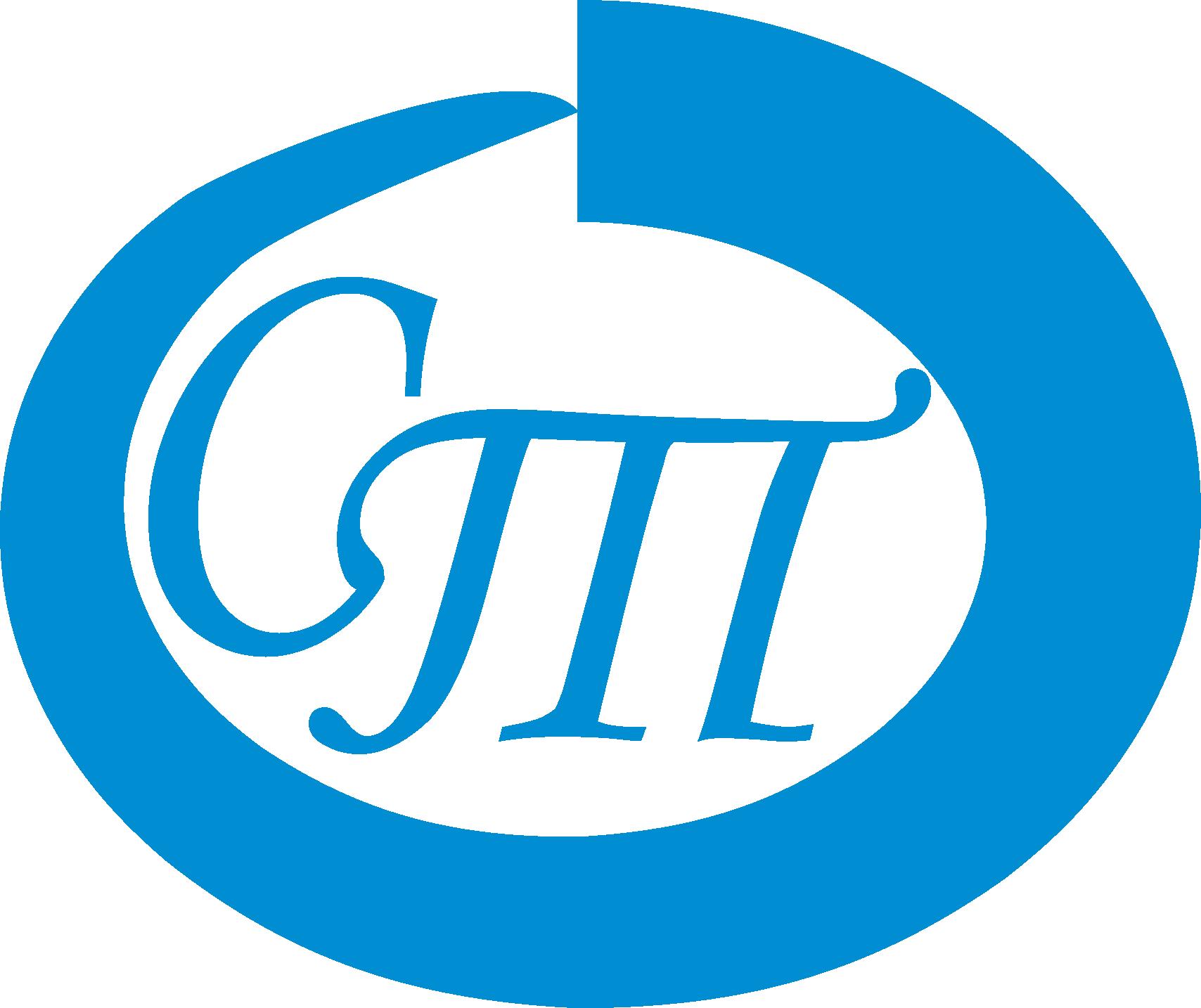 Разработать дизайн  логотипа компании фото f_7045dd1205f42338.png