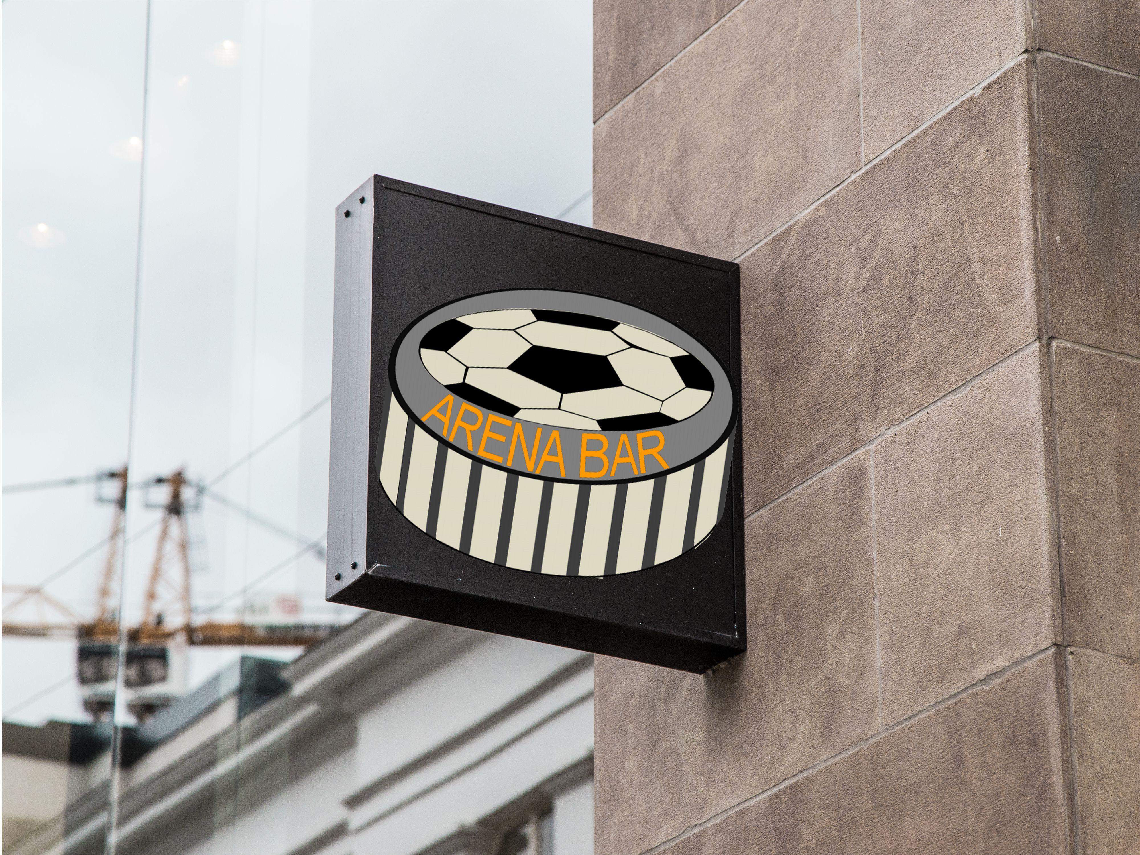 Разработка логотипа для бара! фото f_7405dcabe9ca1bb6.jpg