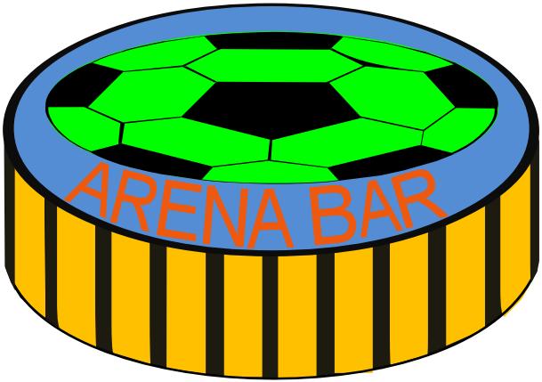 Разработка логотипа для бара! фото f_7415dcabee02aee9.png