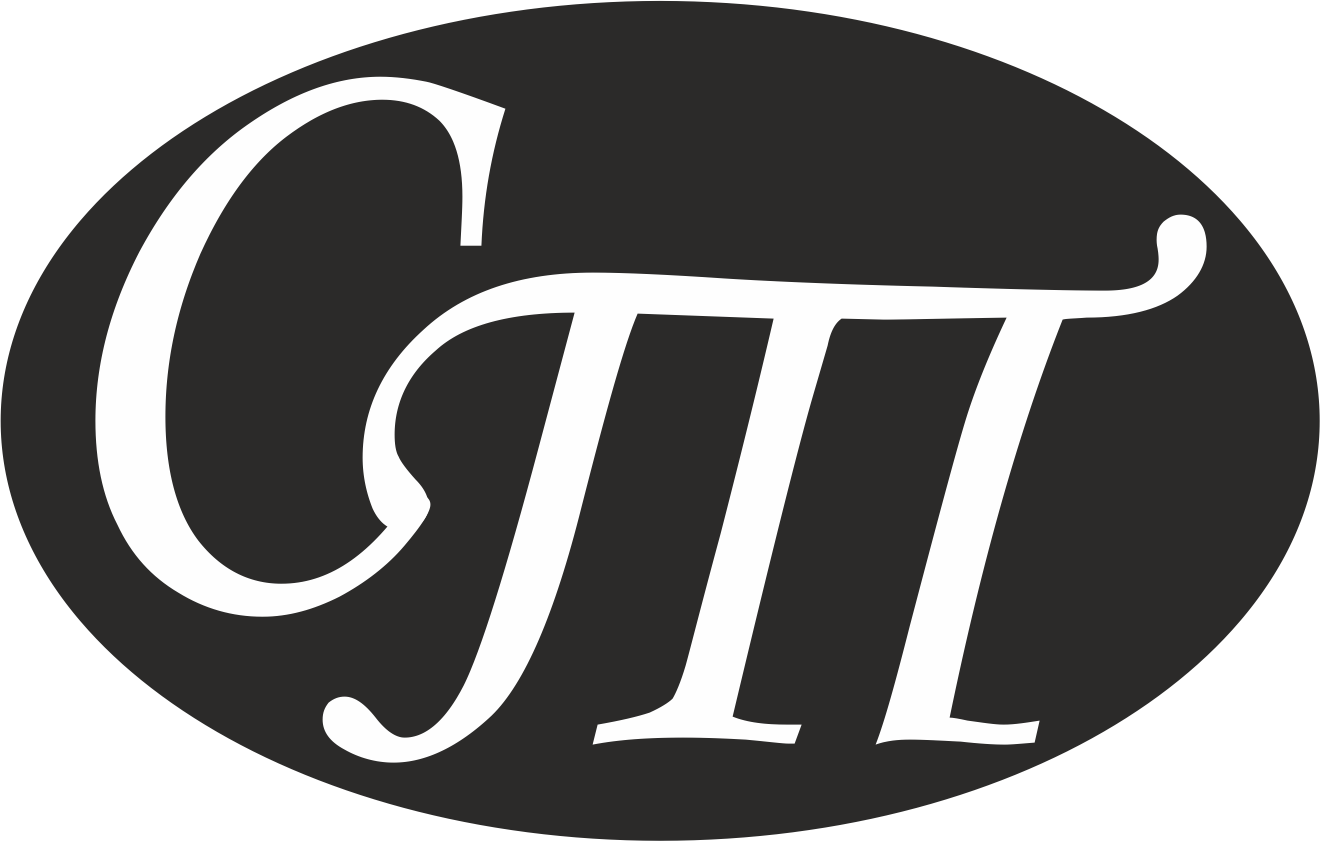Разработать дизайн  логотипа компании фото f_7775dd12038abe9c.png