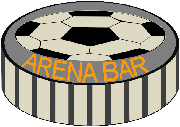 Разработка логотипа для бара! фото f_8585dcabe7e81120.png