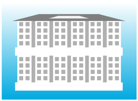 РАЗРАБОТКА логотипа для ЖИЛОГО КОМПЛЕКСА премиум В АНАПЕ.  фото f_9905de77237c7fbd.png
