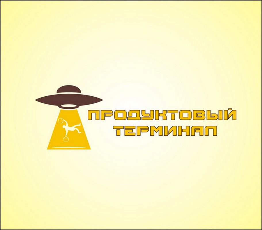 Логотип для сети продуктовых магазинов фото f_13056fbd457a0083.jpg