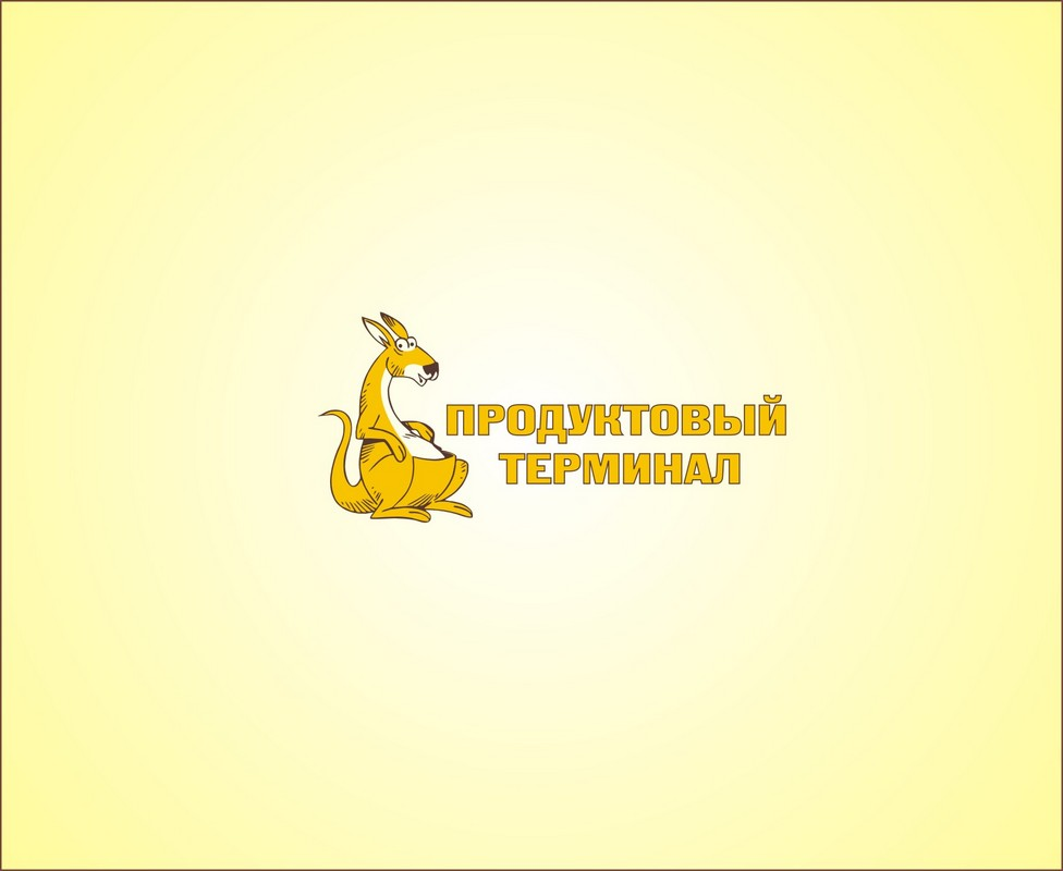 Логотип для сети продуктовых магазинов фото f_19856fa43870bb5d.jpg