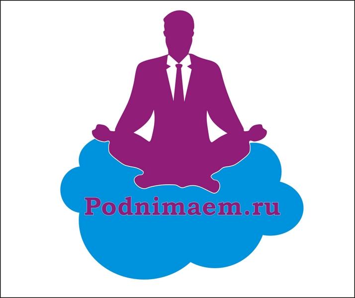 Разработать логотип + визитку + логотип для печати ООО +++ фото f_259554b62434d0f0.jpg