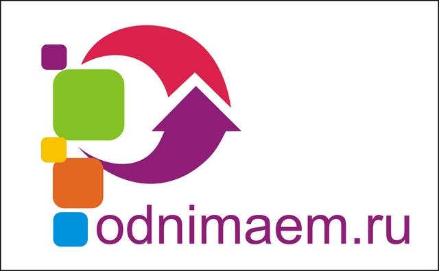 Разработать логотип + визитку + логотип для печати ООО +++ фото f_284554b69f57e7b8.jpg