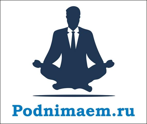 Разработать логотип + визитку + логотип для печати ООО +++ фото f_354554b4a8e6baeb.jpg