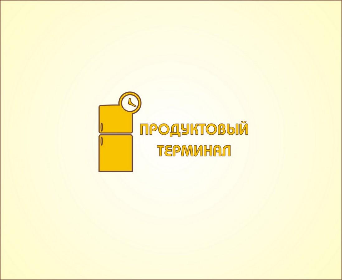 Логотип для сети продуктовых магазинов фото f_42056f990b038142.jpg