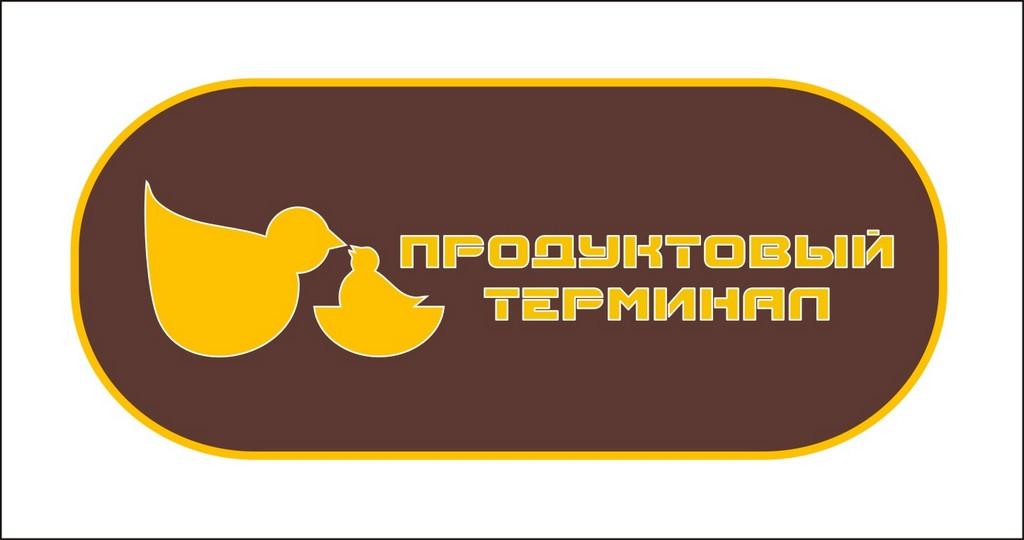 Логотип для сети продуктовых магазинов фото f_45056fe5b115ccd8.jpg