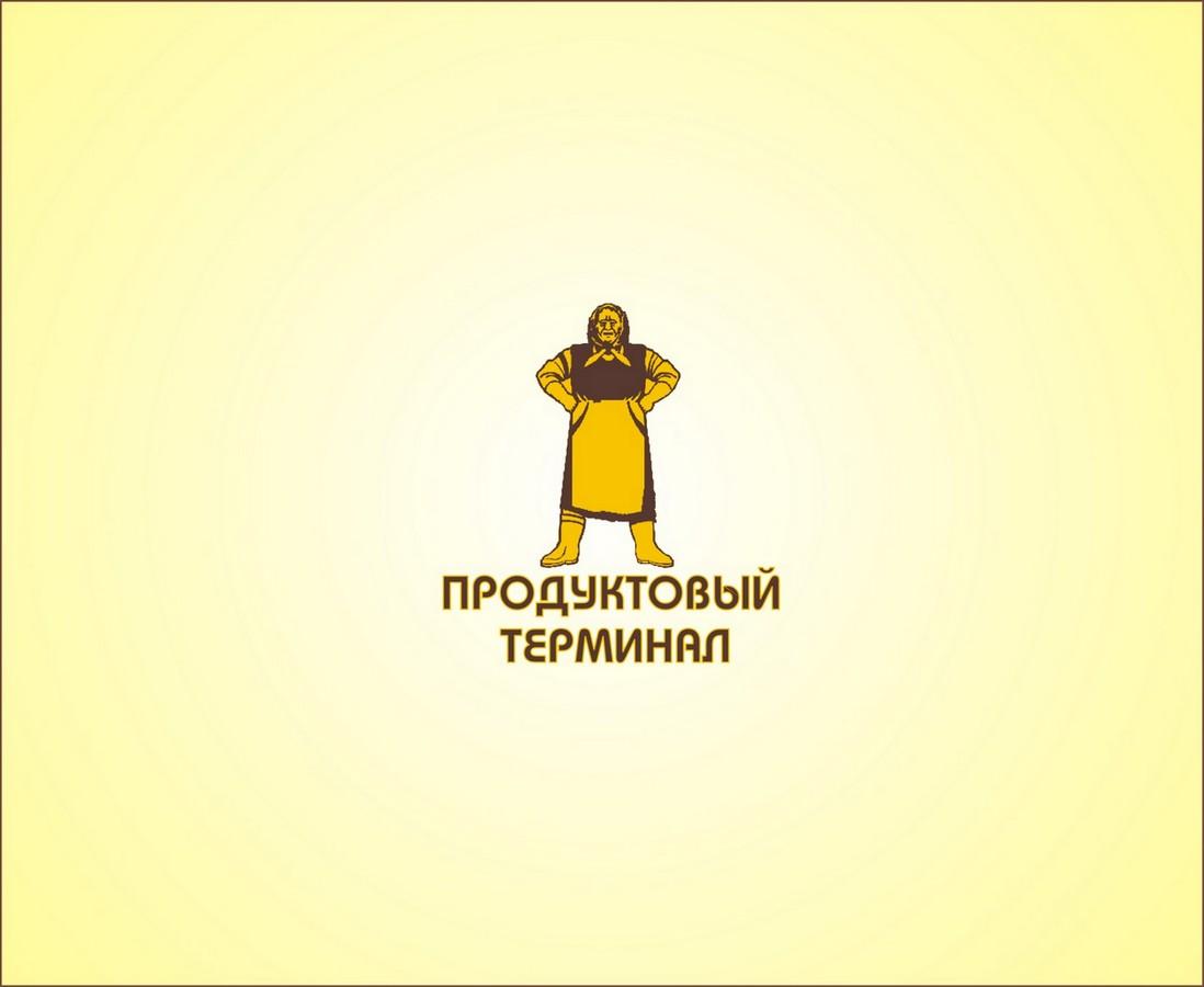 Логотип для сети продуктовых магазинов фото f_53056fa5565b8c42.jpg