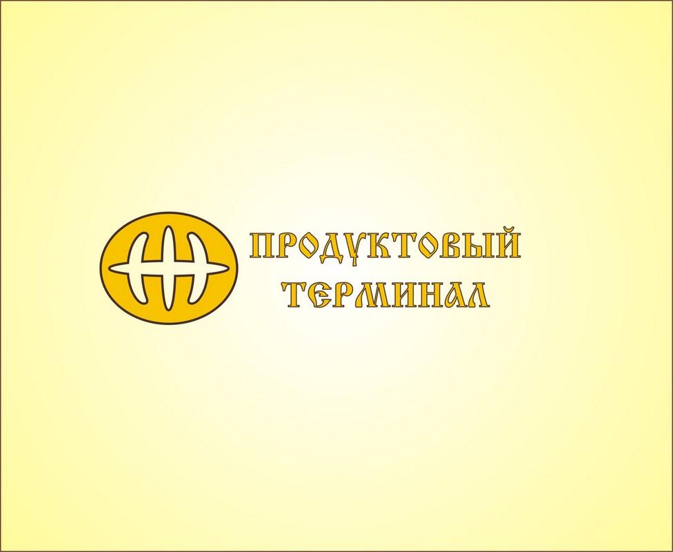 Логотип для сети продуктовых магазинов фото f_57056fa7c7f45bbe.jpg