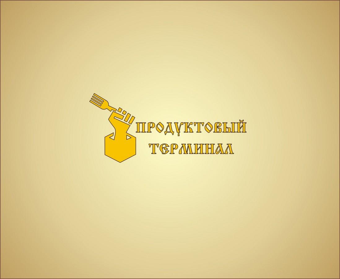 Логотип для сети продуктовых магазинов фото f_66156fa8a8a9f90b.jpg