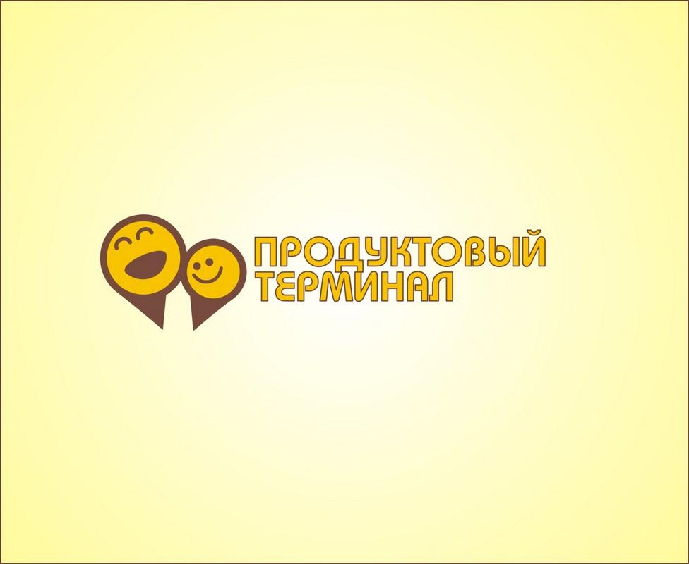 Логотип для сети продуктовых магазинов фото f_70456fa34b56d327.jpg