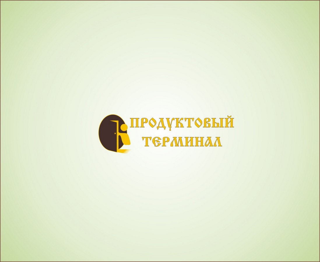 Логотип для сети продуктовых магазинов фото f_72356fa8021d7dca.jpg