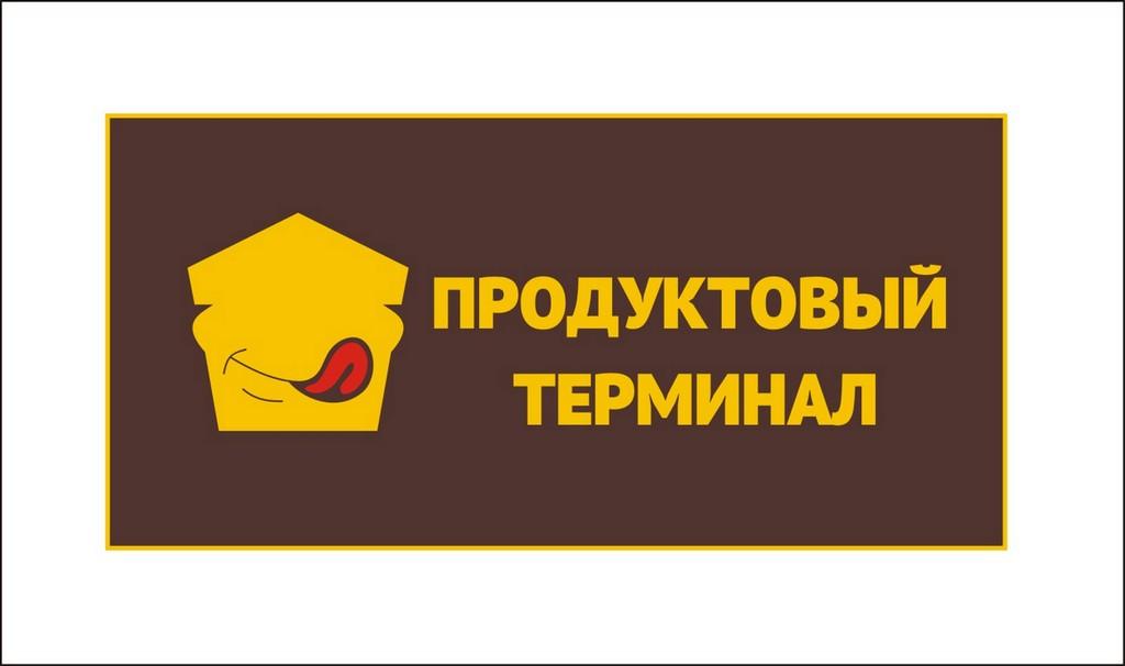 Логотип для сети продуктовых магазинов фото f_73456fc0dcca99c1.jpg