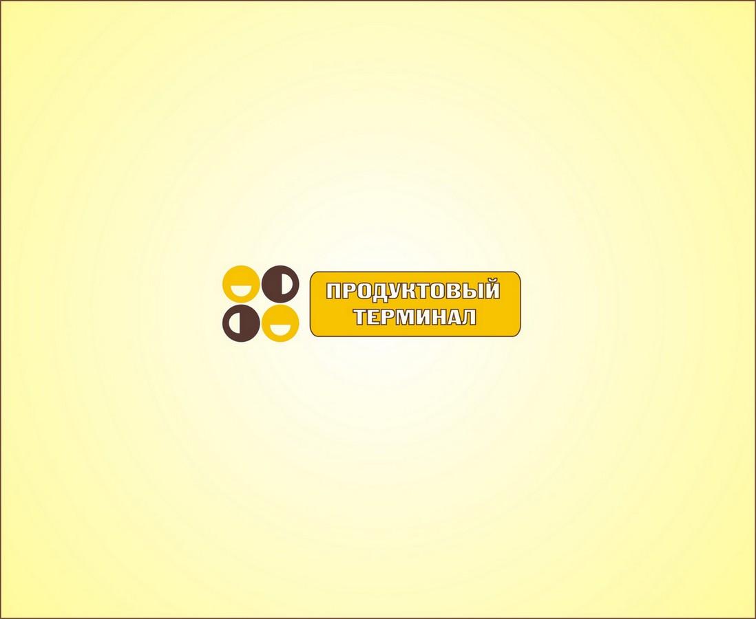 Логотип для сети продуктовых магазинов фото f_87256fa336f128dd.jpg