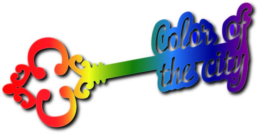 Дизайнер логотипов фото f_4955176bfe1e1b7f.jpg