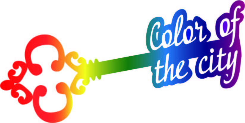 Дизайнер логотипов фото f_8085176c544b2a9d.jpg
